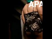 Erotische massage potsdam webcam tease