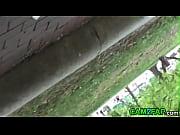Ass Amateur Voyeur Porn Video