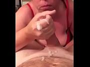 Rencontre proche de poleymieux au mont d or pute kiff l anal