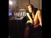 Denise richards sexy video teen tochter vom vater gefickt