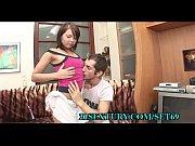 Sauna seksiä ilmainen sexi video