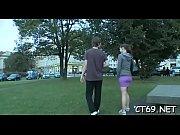 Rittz - I m Only Human - OFFICIAL MUSIC VIDEO