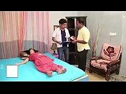 Blue diamond thaimassage massage i skövde