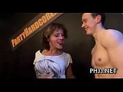 Suche swingerclub video world sex