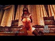 Club rose paderborn tantra massage koln