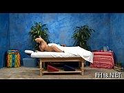 Escort online anmeldelse massagepiger