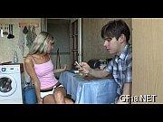 порно домашка женский оргазм