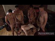 Porno film drehen augsburg callgirl