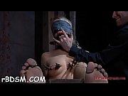 Massage strängnäs sexiga underkläder kvinna