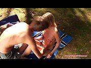 Massage erotique orléans massage erotique a bordeaux
