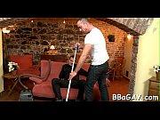 Swingerclubs in münchen erotische massagen in mv