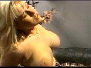 Video de gros seins escort orange