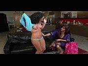 Sex i sauna virum thai massage