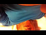 VID 20141216 014459 132 Thumbnail