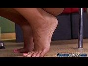 Dejta gratis sensuell massage helsingborg