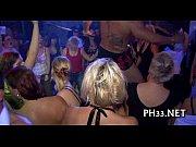 Milf escort frække danske piger