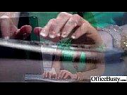 Ilmaiset sex videot hyvää pillua