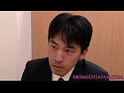 OL動画プレビュー7