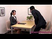 OL動画プレビュー9