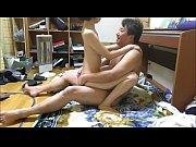 Miyuki panting with a nipple attack Thumbnail