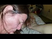 Erotic swinger sex garten eden dietzenbach