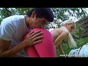 секс фото женой и сосед