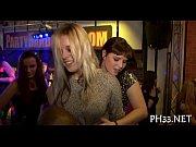 Escort agency homosexuell stockholm amy anderssen escort