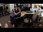 Fotmassage malmö gratis sex videor