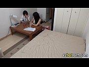 видео фото 2017 порно онлайн