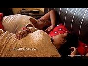 desimasala.co -  Horny bhabhi romance with young guy and naukar