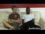 Gay Black Hardcore Fuck Free Video 01