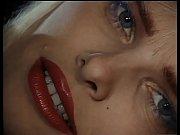 Ilona Staller vs John Holmes (Full Movies)