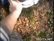 большие сиськи порно видео анжелика