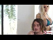 Amateur francais porno escort pontivy