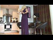 Frankie Babe [HD, 720, solo, mastrubation, girls, beautiful, xvideos]