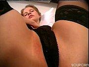 Katie banks private sex videoer