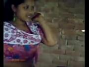 Desi MMS Leaked Video from my iPhone HD HD HD HD 2