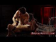 Femme sexe video salope nue sur la caméra cachée