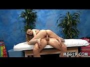 Porrvideo body massage stockholm