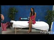 домашние порно фото из иваново
