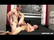 Mtv3 teksti 897 seksivideo suomi