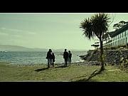 The Lobster - Sex scene [1080p]
