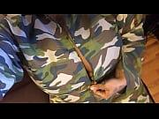 Baierbrunnerstr 22 münchen terry richardson blowjob