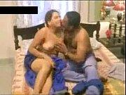 Jeune salope baise avec un vieux sexe branlette espagnol