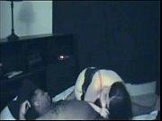 interracial amateur wife cheating ----&raquo_ http://gaigoithiendia.com
