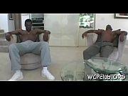 Partnertausch porno videothek moosburg