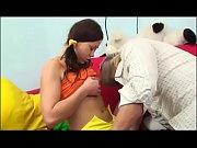 Gratis dejtingsidor för unga thai massage örebro