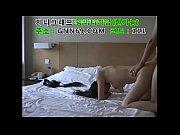 Nackte frauen kostenlos ansehen geile weiber nackt