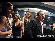 Video amateur francais escort haut rhin