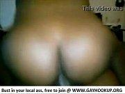 Sex video sauna rheinland pfalz ladies